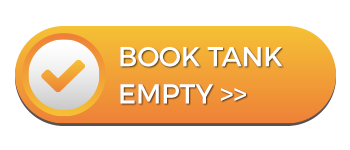 Book your Tank Empty