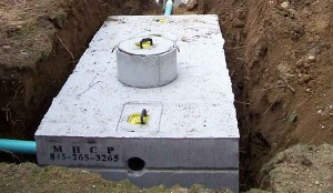 ... septic tanks inspected in Ireland 300x174