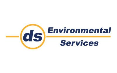 DS Environmental Blog